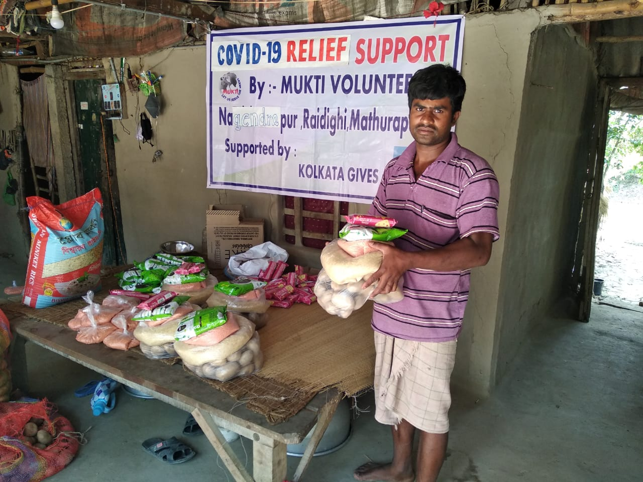 Covid -19 _ Food Support _02