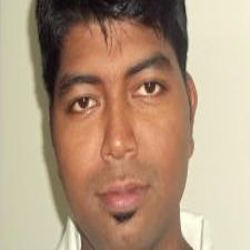 Mr Debabrata Halder